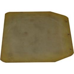 Виброплита резиновый коврик своими руками 3